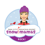 Park City Mountain Resort Snowmama