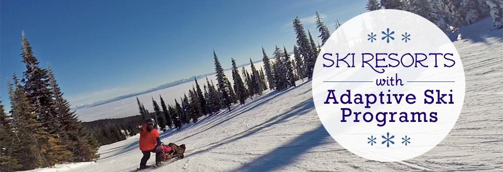 adaptive-ski-home