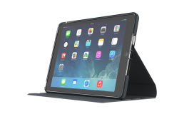 free ipad aire case