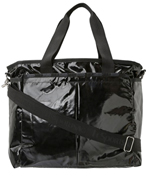 Le Sportsac Ryan Baby Bag best diaper bag