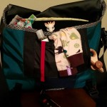 best diaper bags for travel timbuktu