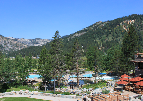 resort at squaw creek where to stay in lake tahoe north