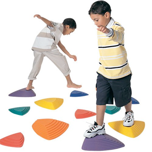 gonge riverstones gifts for children with special needs