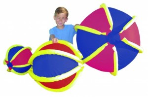 rib it ball gift ideas for children with special needs