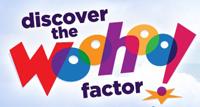 woohoo_factor_2014