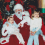 Special Needs Santa Photos – Caring Santa is Coming to a Simon Mall Near You