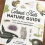 "Book Review: ""Curious Kids Nature Guide: Explore the Amazing Outdoors of the Pacific Northwest"""