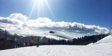 Deer Valley Ski Resort – Family-Friendly Luxury Ski Vacation