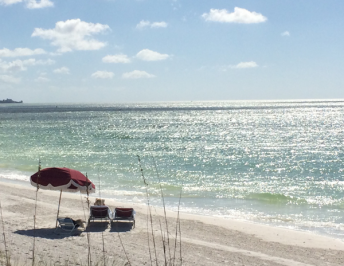 Special Needs and Wheelchair Accessibility Sarasota – The Resort at Longboat Key Club